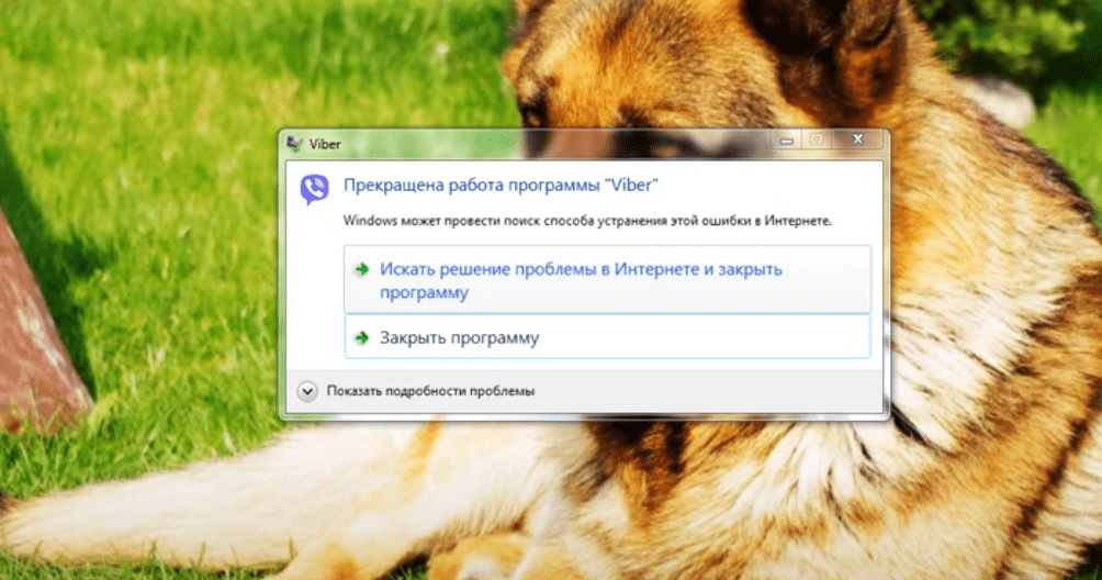 Clip2net_200514144146-min