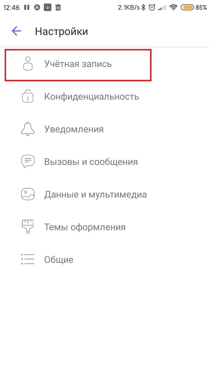 Kak_vost_sb_v_Viber_002-min