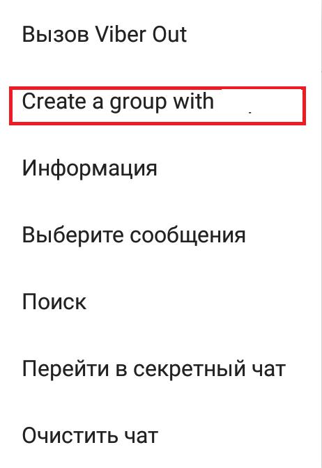sozd-grup-003-min