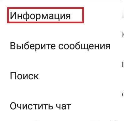 zablock-008-min